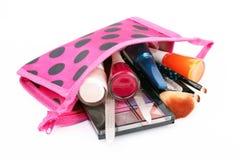 Cosmetics Royalty Free Stock Photos