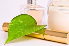 Cosmetics Royalty Free Stock Image