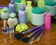 Free Cosmetics Stock Images - 5809354