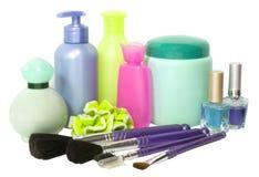 Free Cosmetics Stock Images - 5809434