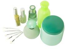 Free Cosmetics Stock Images - 5809694