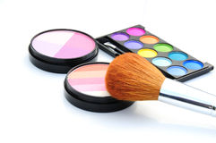 Cosmetics Stock Photos