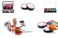 Cosmetics Stock Images