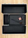 Cosmetics Case Stock Image
