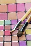 Cosmetics Royalty Free Stock Photo