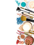 Cosmetics, Stock Photos