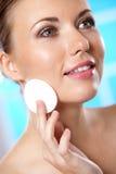 Cosmetology Stock Image