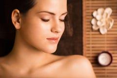 Cosmetology Royalty Free Stock Photo