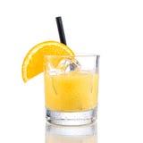 Cosmolitan cocktail Stock Photography