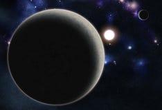 Cosmos photos libres de droits