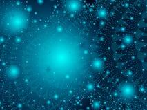 cosmos Στοκ Εικόνες