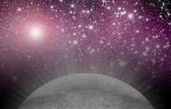 cosmos Photo stock