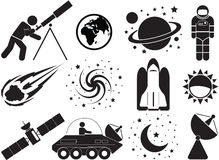 cosmos Image stock