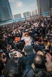 Cosplay στο Τόκιο Στοκ εικόνες με δικαίωμα ελεύθερης χρήσης
