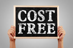 Cost Free Royalty Free Stock Photo