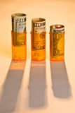 cost high medicine value Στοκ Φωτογραφία