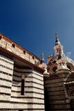 Costa Brava, Spain royalty free stock photos