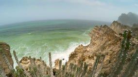 Costa costa de Omán metrajes