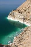 Costa costa del Mar Negro imagenes de archivo