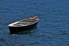 Costa de Amalfi - Italia Foto de archivo libre de regalías