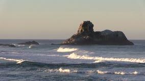Costa de Califórnia filme