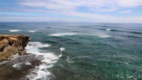Costa de Kauai metrajes