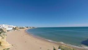 Costa do Algarve filme