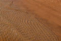 Costa do rio fotos de stock royalty free