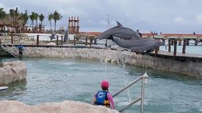 Costa majowie zdjęcia stock
