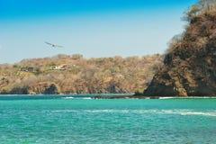 Costa Rica Zdjęcie Stock