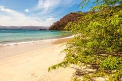 Costa Rica Stockbilder