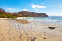 Costa Rica Stock Fotografie