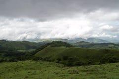 Costa Rica fotografia royalty free
