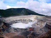 Costa Rica Immagine Stock
