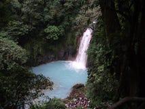 Costa Rica Obraz Royalty Free