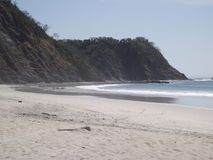 Costa Rica foto de archivo