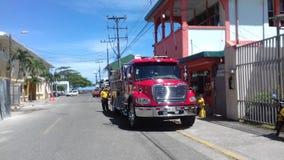 Costa Rica Fotos de archivo libres de regalías