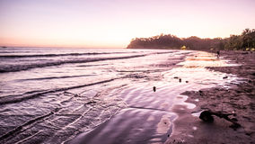 Costa Rica Beach Travel Vacation Tourist Tourism Explore beautiful royalty free stock images