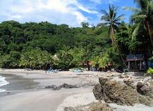 Costa Rica. Holiday travel love family beautiful scenery Stock Photo
