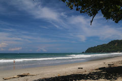 Costa Rica and Panama nature and landscapes. America Travel. Wanderlust. Stock Photos