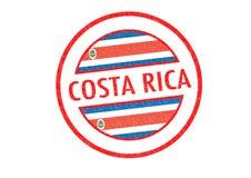 COSTA RICA Stock Photos