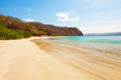 Costa Rica Royalty Free Stock Images
