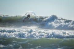 Costa Rica Surf Stock Photos