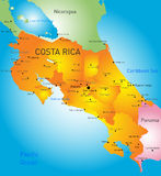 Costa Rica Stock Photography