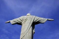 Costas Christ Stock Photo