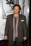 Costas Mandylor Royalty Free Stock Image