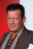 Costas Mandylor Royalty Free Stock Images