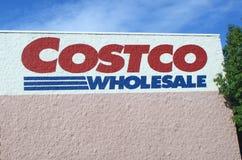 Costco Membership Warehouse Club