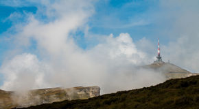 Costila Stock Photography
