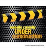 In costruzione Fotografie Stock Libere da Diritti